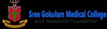Sree Gokulam Medical College